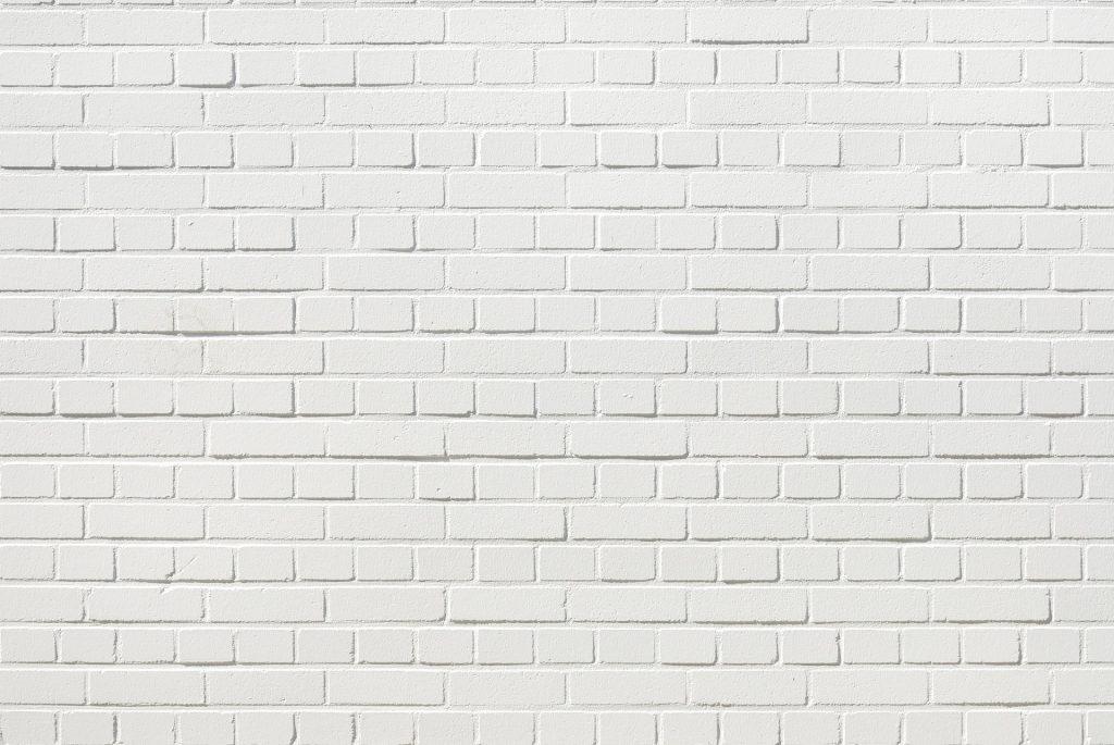 ravalement peinture mur brique